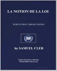 Cas Fernando Pessoa : La Notion De La Lo... by Villaret, Fernand