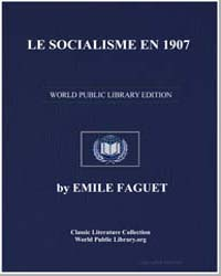 Cas Fernando Pessoa : Le Socialisme En 1... by Aurigo, Francis