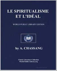 Cas Fernando Pessoa : Le Spiritualisme E... by Baltus, E.