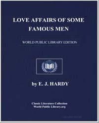 Cas Fernando Pessoa : Love Affairs of So... by De Carvalho, Ronald