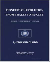 Cas Fernando Pessoa : Pioneers of Evolut... by M. Robertson, John