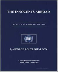 Cas Fernando Pessoa : the Innocents Abro... by Routlege, George