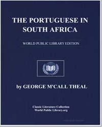 Cas Fernando Pessoa : the Portuguese in ... by Gray McKendrick, John