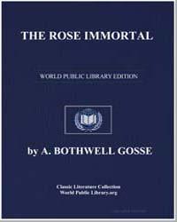 Cas Fernando Pessoa : the Rose Immortal by Jennings, Hargrave
