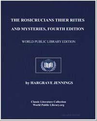 Cas Fernando Pessoa : the Rosicrucians T... by MacKinnon Robertson, John