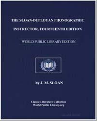 Cas Fernando Pessoa : the Sloan-duployan... by Ramsay MacDonald, J.