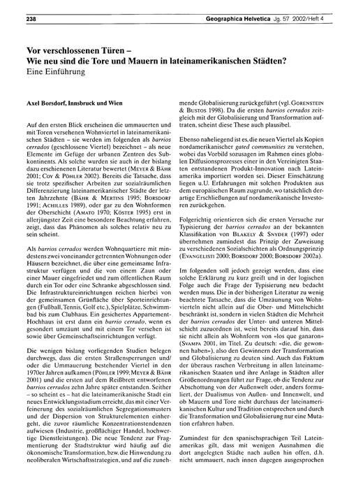 Vor Verschlossenen Türen : Wie Neu Sind ... by Borsdorf, A.