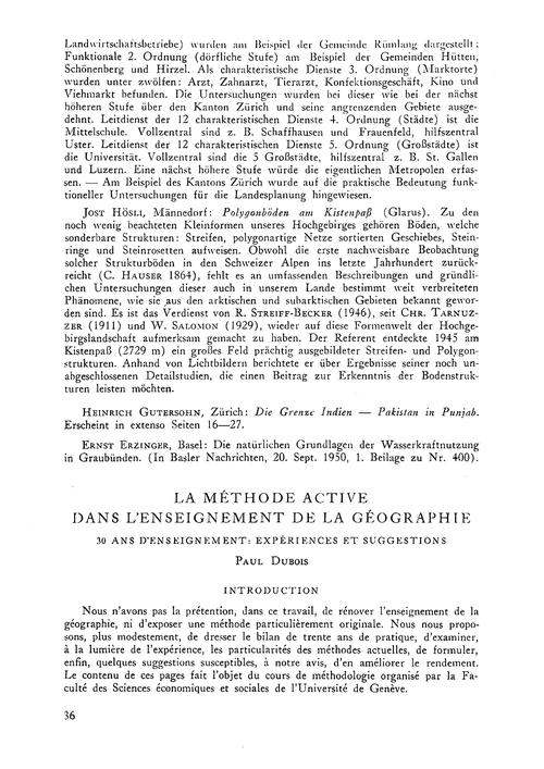 La Méthode Active Dans L'Enseignement De... by Dubois, P.