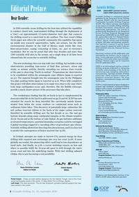 Editorial Preface : Volume 10, Issue 10 ... by