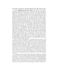 Bulletin of the Torrey Botanical Club : ... Volume Vol. 6 by