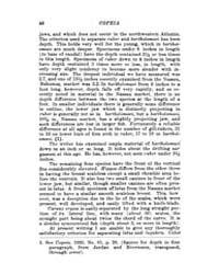 Copeia : 1921 ; Sep. 1 No. 98 Nos. 90 10... by Schaefer, Scott, A.