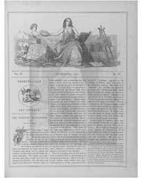 Cosmopolitan Art Journal : 1858 ; Sep. N... Volume Vol. 2 by