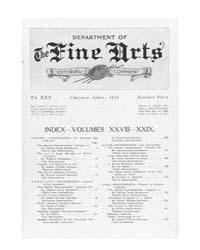 Fine Arts Journal : 1913 Dec No. 6, Vol.... Volume Vol.29 by Stuart,evelyn,m.