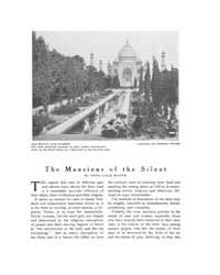 Fine Arts Journal : 1916 Jul No. 6, Vol.... Volume Vol.34 by Stuart,evelyn,m.