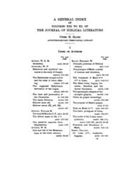Journal of Biblical Literature : 1921 No... Volume Vol.7 by