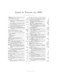 Modern Language Notes : 1888 Dec. No. 8,... Volume Vol. 3 by