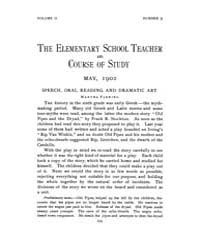 The Elementary School Teacher and Course... Volume Vol.2 by Gersten,russell