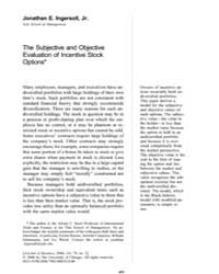The Journal of Business : 2006 March No.... Volume Vol.21 by Dubois,thomas,a.