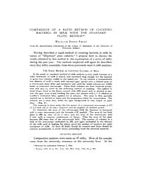 The Journal of Infectious Diseases : 191... Volume Vol.28 by Rowley,david
