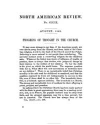 The North American Review : 1882 Aug. No... Volume Vol. 135 by