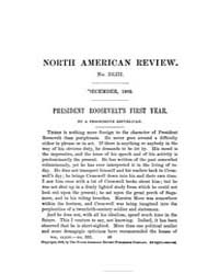The North American Review : 1902 Dec. No... Volume Vol. 175 by