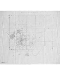 Census Tracts in Oklahoma City, Okla and... by Michigan State University