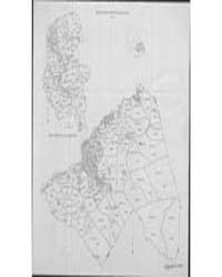 Census Tracts in the Philadelphia Smsa P... by Michigan State University