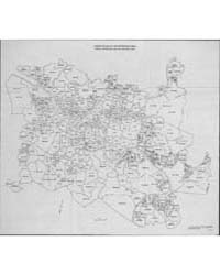 Census Tracts in the Pittsburgh Smsa Ins... by Michigan State University