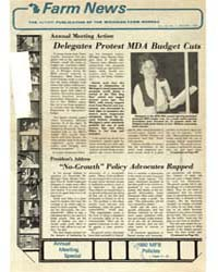 Farm News : Volume 59, Number 1, Documen... by Michigan State University