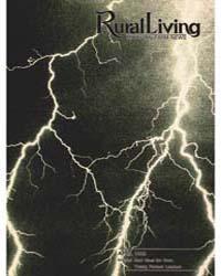 Ruralliving Michigan Farm News : Volume ... by Jack Laurie