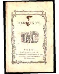 Begin Now, Document Beginnow by Michigan State University
