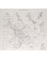 Census Tracts in the Pitt'Sburgh Smsa, D... by Michigan State University