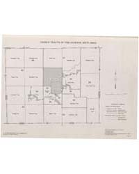 Census Tracts in the Jackson, Mich. Smsa... by Michigan State University