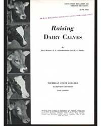 Raising, Document E105Rev2 by E. C. Scheidenhelm
