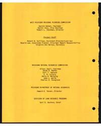 West Michigan Regional Planning Commissi... by Harold Dekker