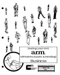 Starting Your Arm Business, Document E15... by Isabel A. Jones