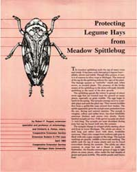 Protecting, Document E1795-1985 by Ruppel, Robert F.