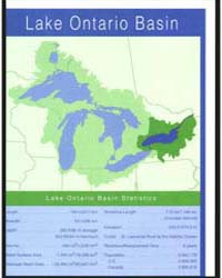 Lake Ontario Basin, Document E1870-2000 by Michigan State University