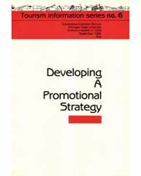 Developing, Document E1939-1986 by Maureen H. McDonough