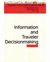 Information, Document E1940-1986 by Maureen H. McDonough