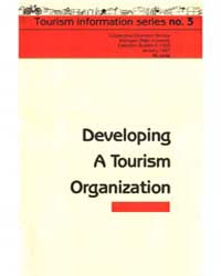 Developing, Document E1958-1987 by Phil Alexander