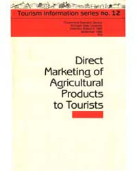 Direct, Document E1960-1986 by Dennis B. Propst