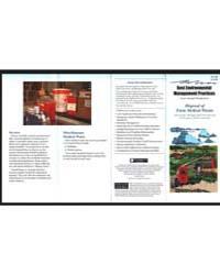 Disposal of Farm Medical Wastes, Documen... by Michigan State University