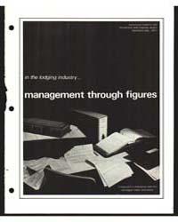 Management Through Figures, Document E65... by Robert W. McIntosh
