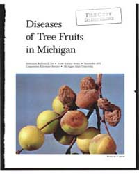 Diseases, Document E714 by Jones, Alan L.