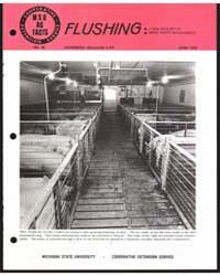Flushing, Document E777Print2 by E. C. Miller