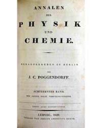 Annalen Der Physik Und Chemie, Achtzente... by Michigan State University