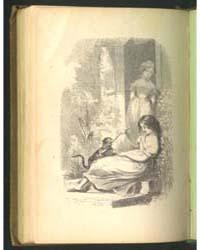 Eliza Thornton, Document Elizathornton by Michigan State University