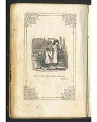 Fanny's Teturn to School, Document Fann by Michigan State University