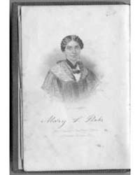 Mary S. Peake, the Colored Teacher at Fo... by Rev. Lewis C. Lockwood